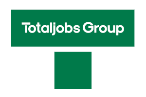 Total Jobs